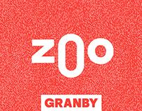 Zoo de Granby | lg2