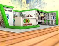 lorem Exhibition