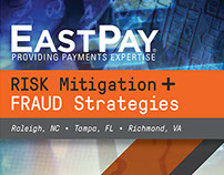 EastPay Risk & Fraud Conference