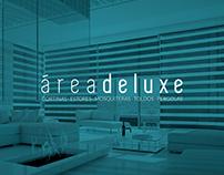 Área Deluxe