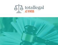 TotalLegal
