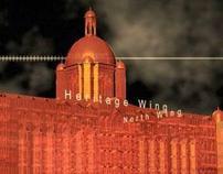 CG-Mumbai Terror Attack Docu for NGC