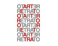 FOTOGRAFÍA DE RETRATO