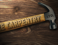 Bayshore Carpentry Website