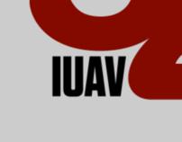 IUAV 3+2