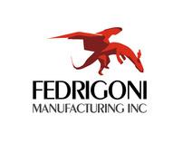 Fedrigoni Manufacturing Inc - YCN 2012