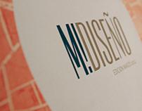M! Magazine