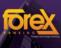 Forex Banking