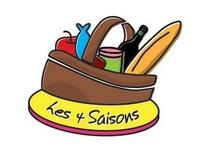 delicatessen 'les 4 saison'