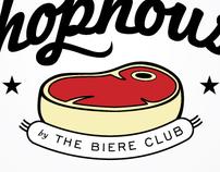 Chophouse by The Biere Club
