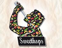 Sweethops
