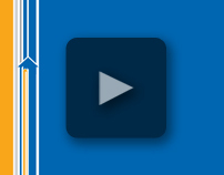 Distak Imóveis - Vídeo Institucional