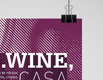 RE.WINE,