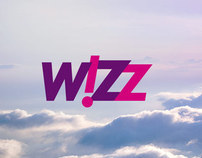 Wizzair.com redesign
