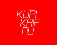 www.kupikaif.ru