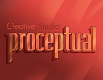 Proceptual Creative Studio