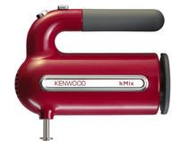 HM791 'kMix' hand mixer