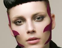 Beautymark