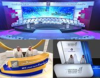 AIUPC 2015, Ajman, UAE