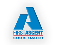 First Ascent  by: Eddie Bauer