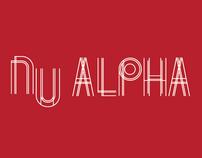 Nu Alpha