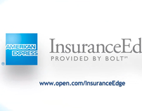 Insurance Edge // Insurance Made Simple.