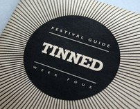 Tinned Fringe