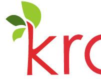 Kroger Rebrand  *Student Project