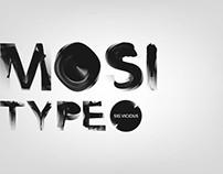 Mosi Type