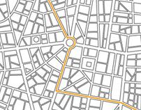 Next Soluções Imobiliárias [press]
