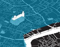 Venice, The 24th Century