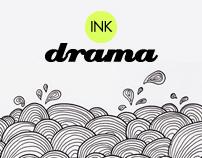 Ink Drama