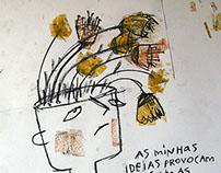 I Bienal Arte de Gaia (exhibition)
