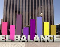 El Balance