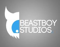 Beastboy Studios.