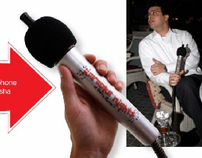 Shisha Karaoke I Promotion