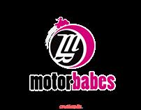 Motorbabes