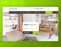 Constructora Contex
