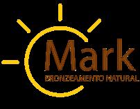 Mark bronzeamento