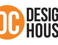 OC DesignHouse