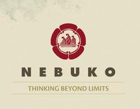 Nebuko