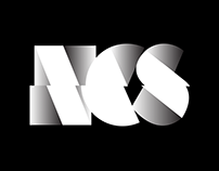 NCS Id