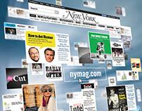 nymag.com Campaign