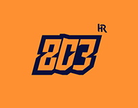 87 Logos & Marks