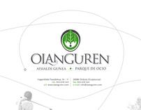 Oianguren