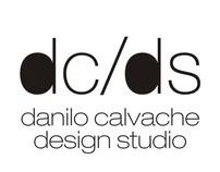 danilo calvache design studio