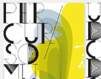 SubzeroDesign - Comunicação Visual | 2009