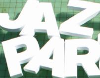 Jazz no Parque | 2010