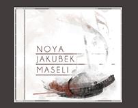 Noya & Jakubek & Maseli