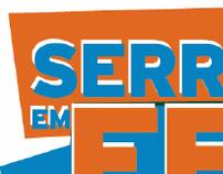 Serralves em Festa! | 2011